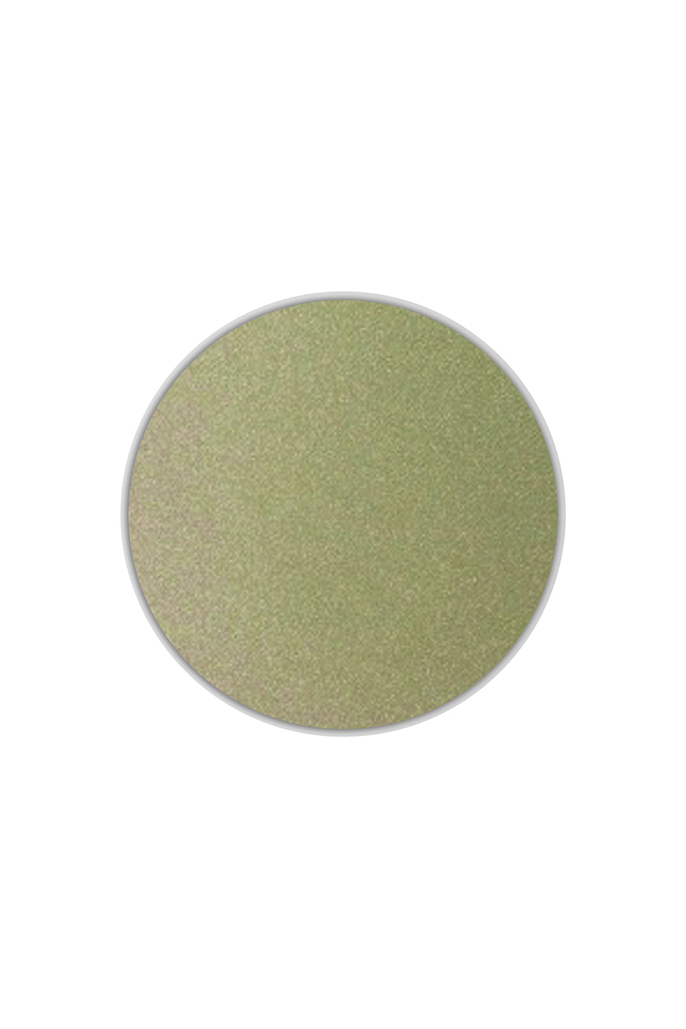 Type 3 Eyeshadow Pan - Jade
