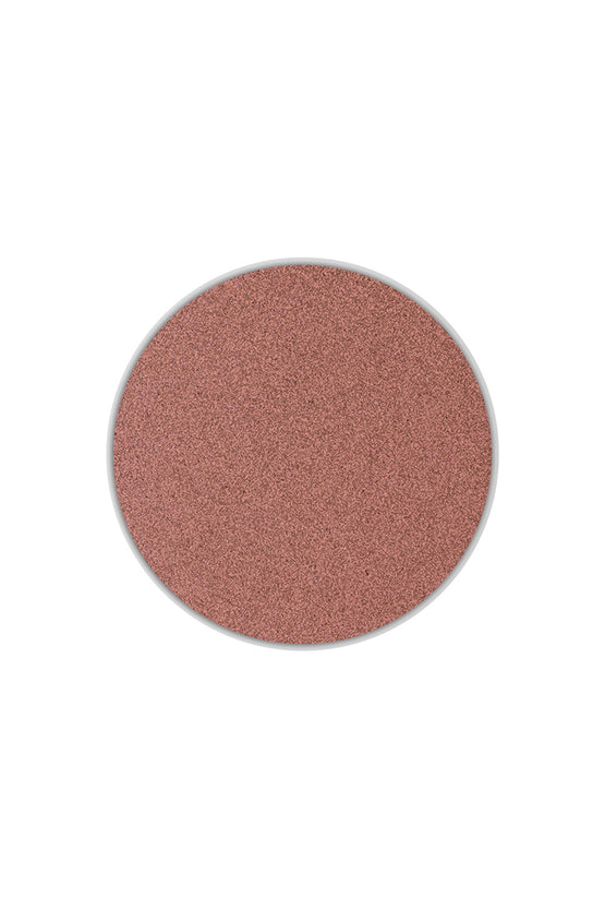 Type 3 Eyeshadow Pan - Lava