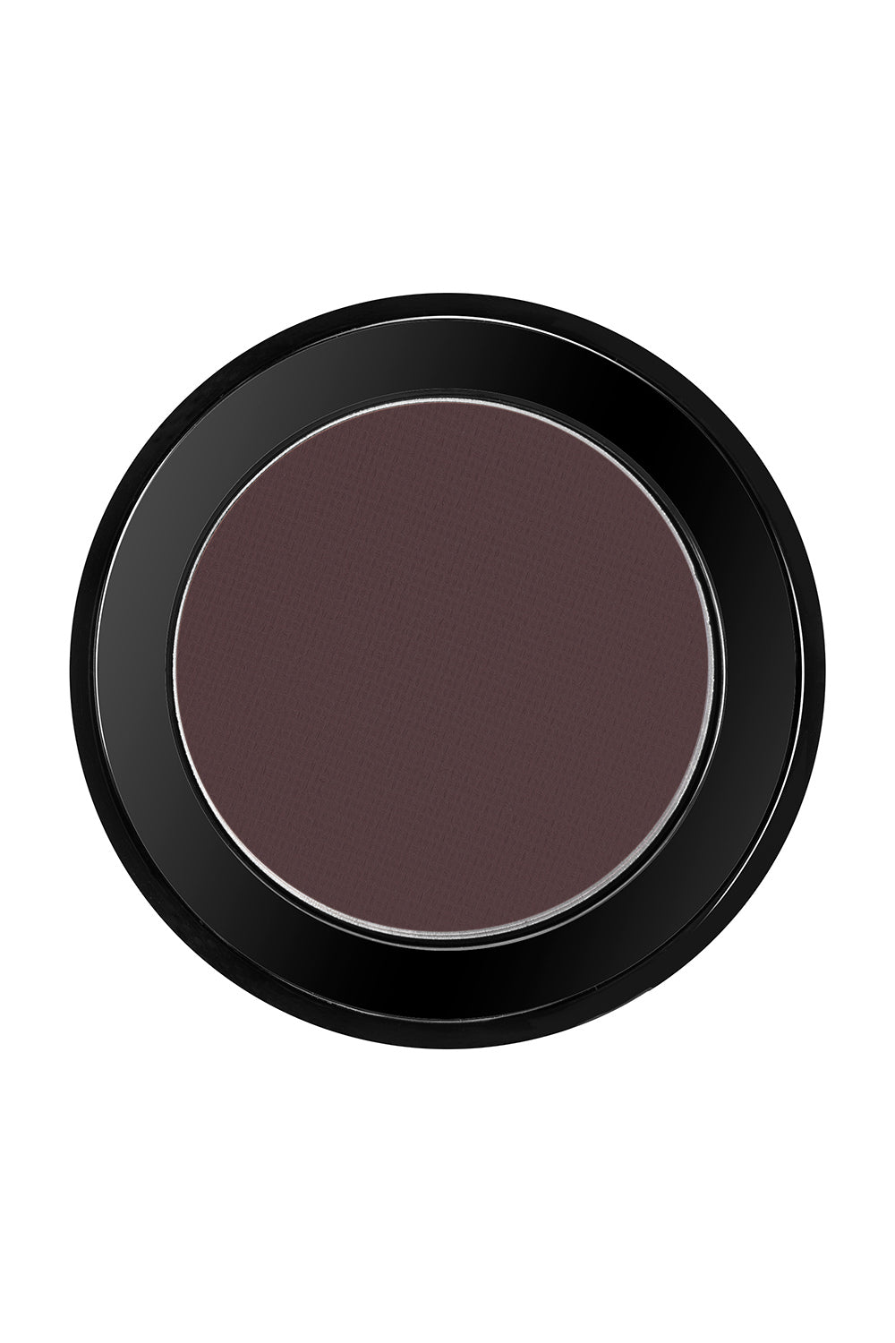 Type 3 Eyeshadow - Night Shade Matte