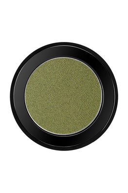 Type 3 Eyeshadow - Olive Shimmer