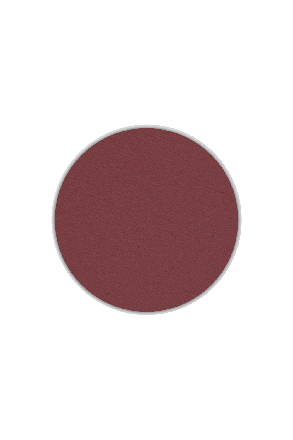Type 3 Eyeshadow Pan - Shiraz Matte