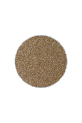 Type 3 Eyeshadow Pan - Stardom
