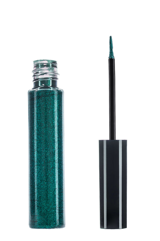 Liquid Eye Liner - Mermaid