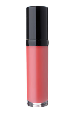 Type 3 Lip Gloss - Vivid Wish