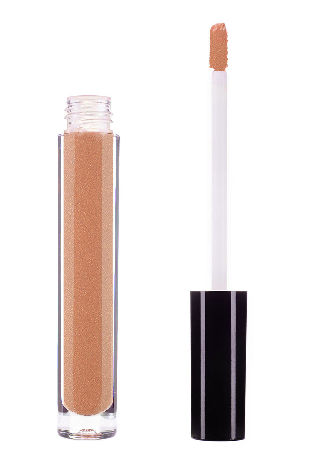 Type 3 Plumping Lip Gloss - Pure