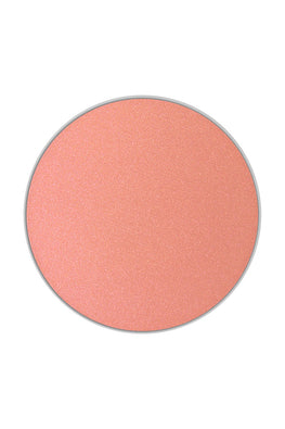 Type 3 Blush Pan - Peach Sheen
