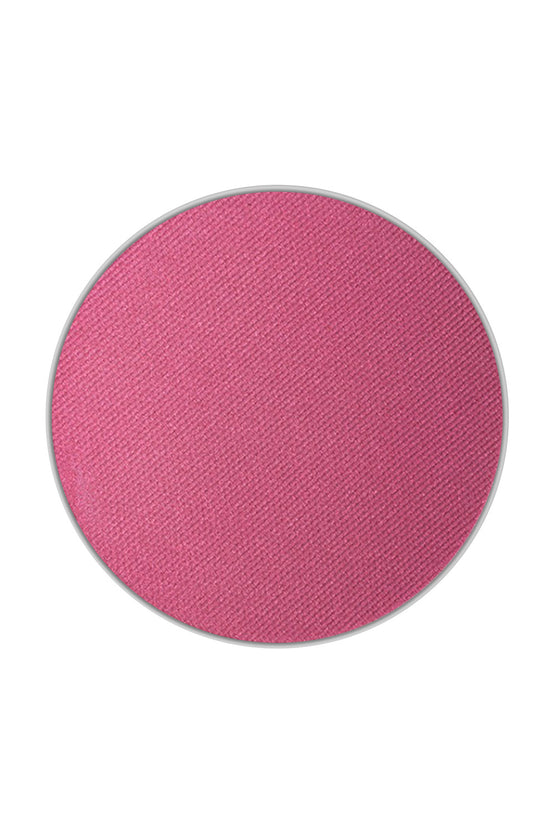 Type 4  Blush Pan - Fine Wine