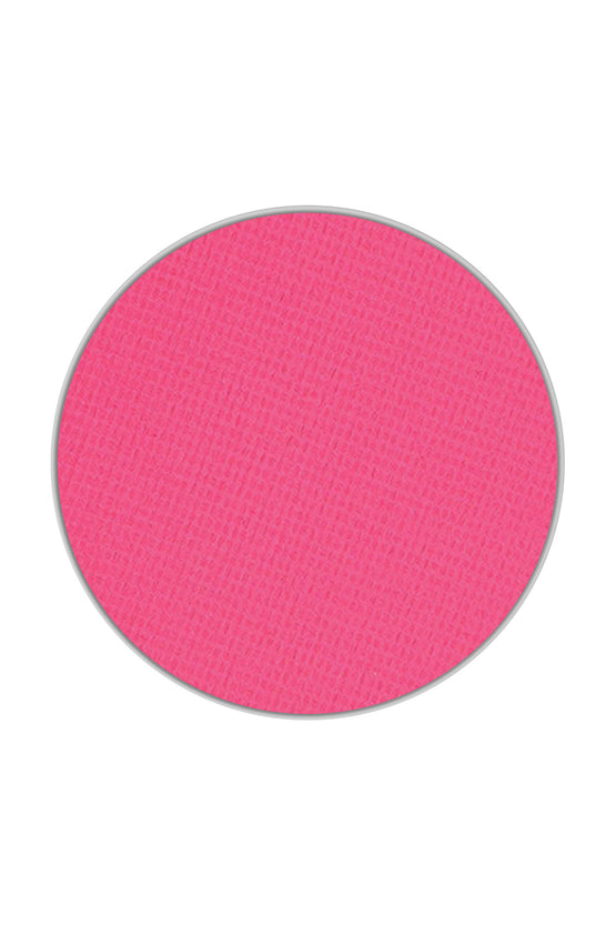 Type 4 Blush Pan - Fuschia