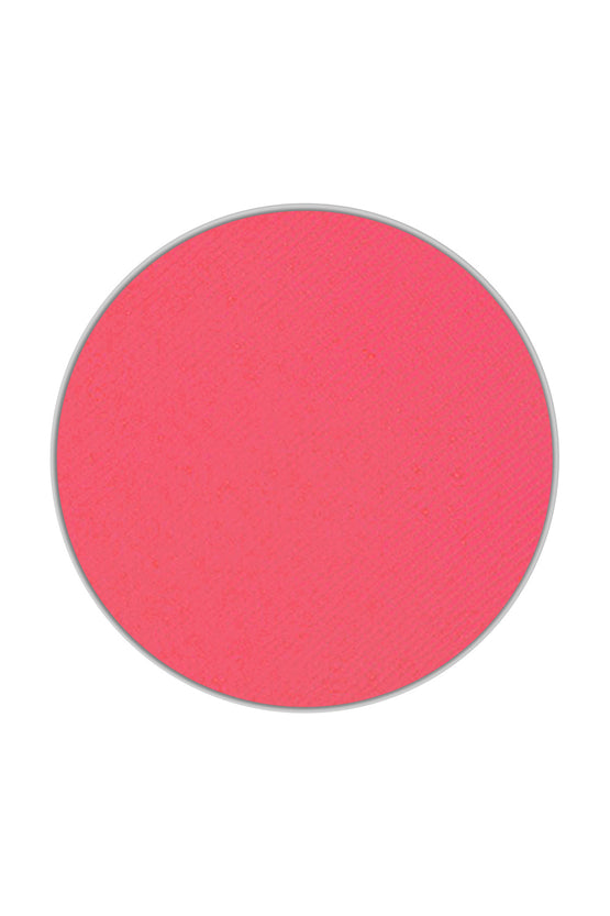 Type 4 Blush Pan - Tulip