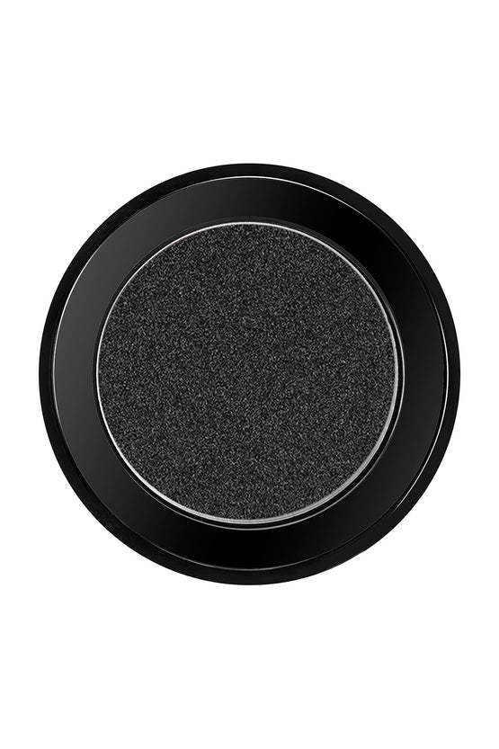Type 4 Eyeshadow - Black Ice