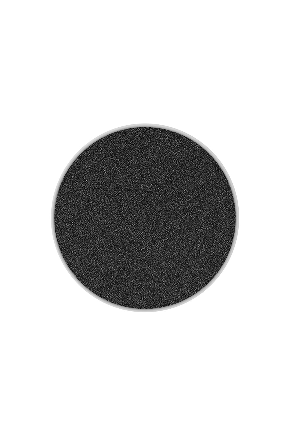 Type 4 Eyeshadow Pan - Black Ice