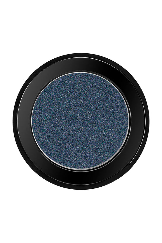 Type 4 Eyeshadow - Denim