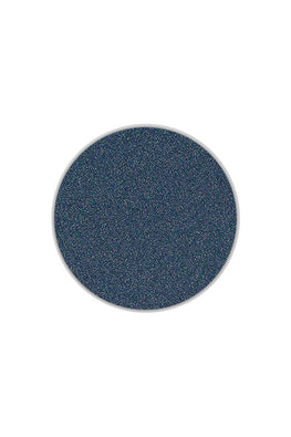 Denim - Type 4 Eyeshadow Pan