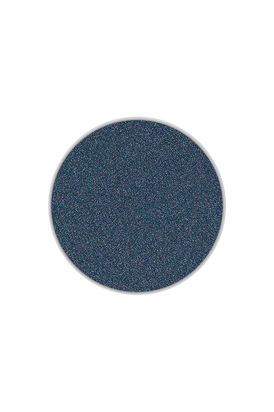 Type 4 Eyeshadow Pan - Denim