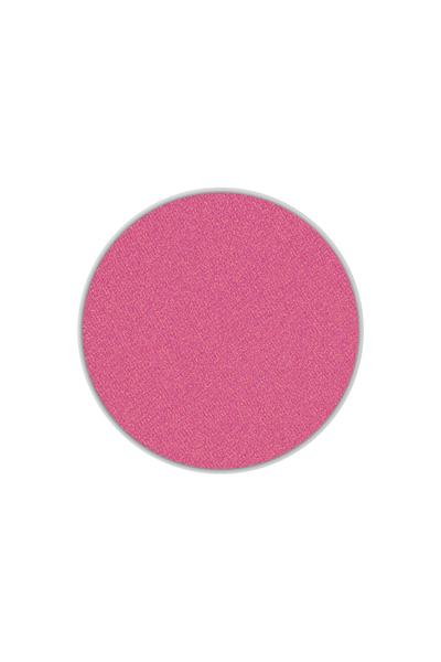 Type 4 Eyeshadow Pan - Raspberry Sorbet