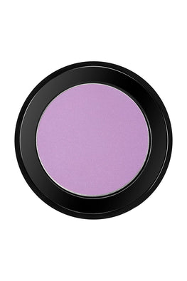 Type 4 Eyeshadow - Lavender Chill