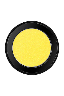 Type 4 Eyeshadow - Lemon Zest