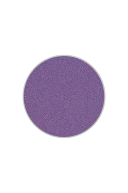 Type 4 Eyeshadow Pan - Purple Blue