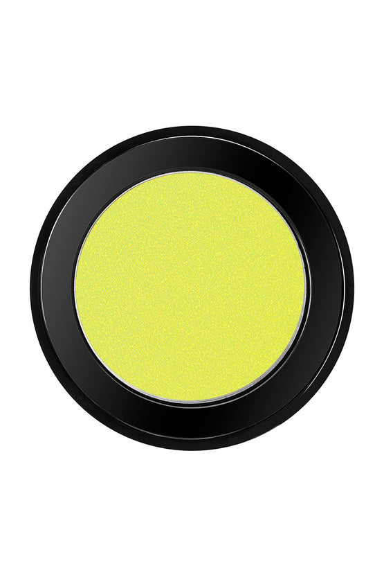 Type 4 Eyeshadow - Toucan Do it