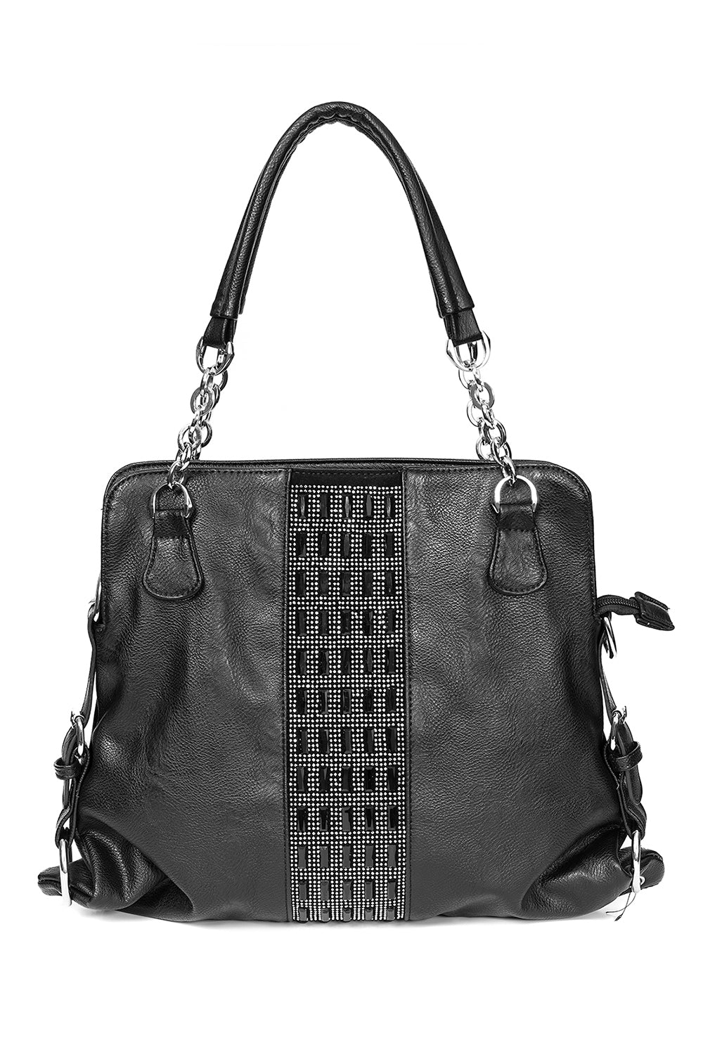 Type 4 Eclipse Handbag
