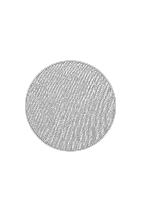 Type 4 Eyeshadow Pan - Platinum