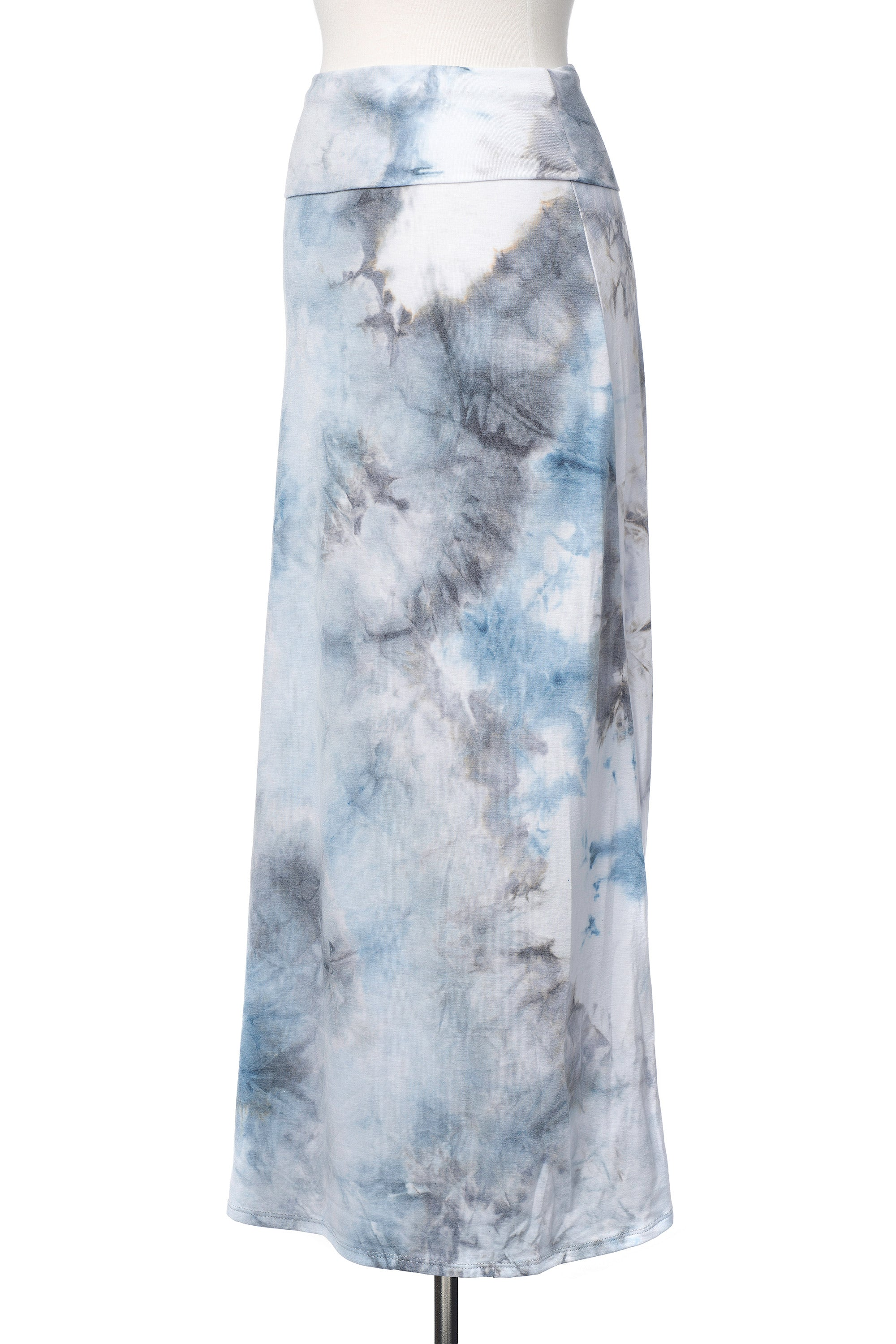 Type 2 Water Crystals Skirt