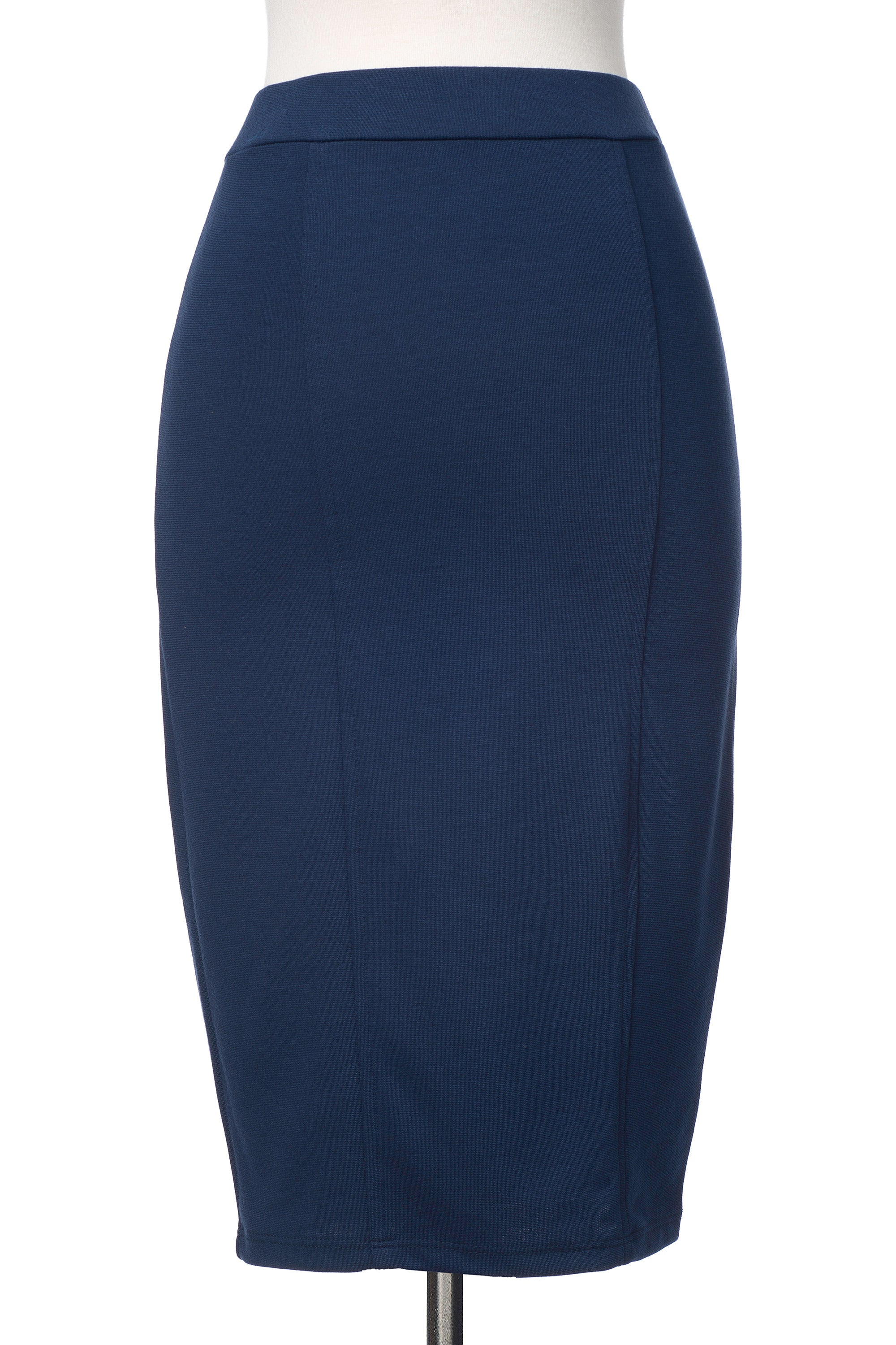 Type 2 Blueberry Skirt