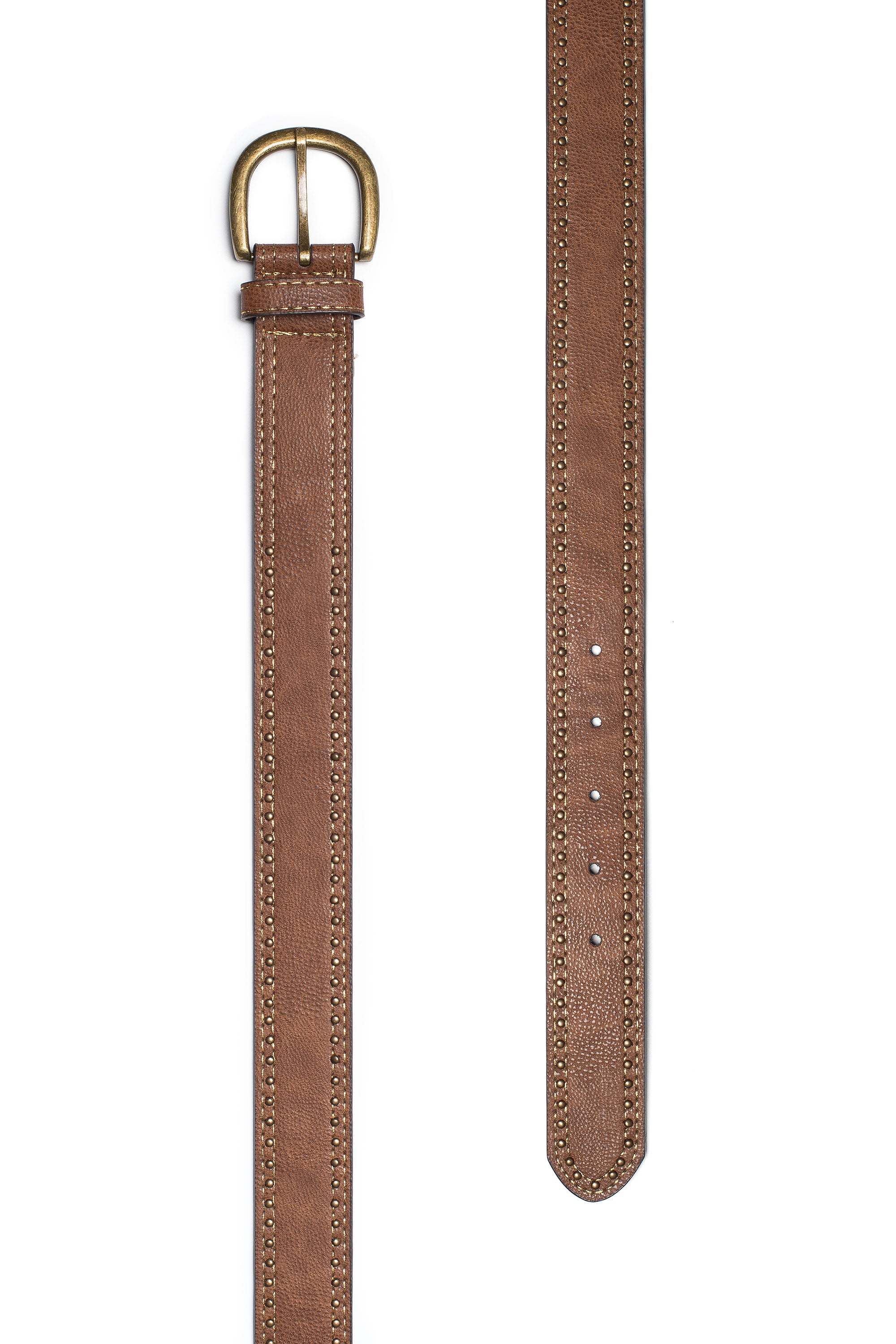 Type 3 Countryside Belt