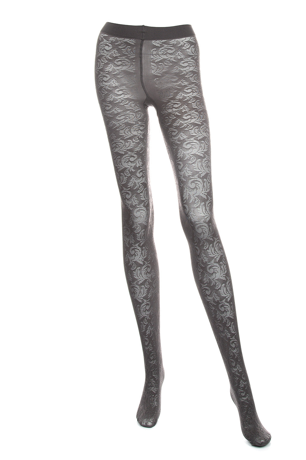 Type 2 Silky Soft Tights