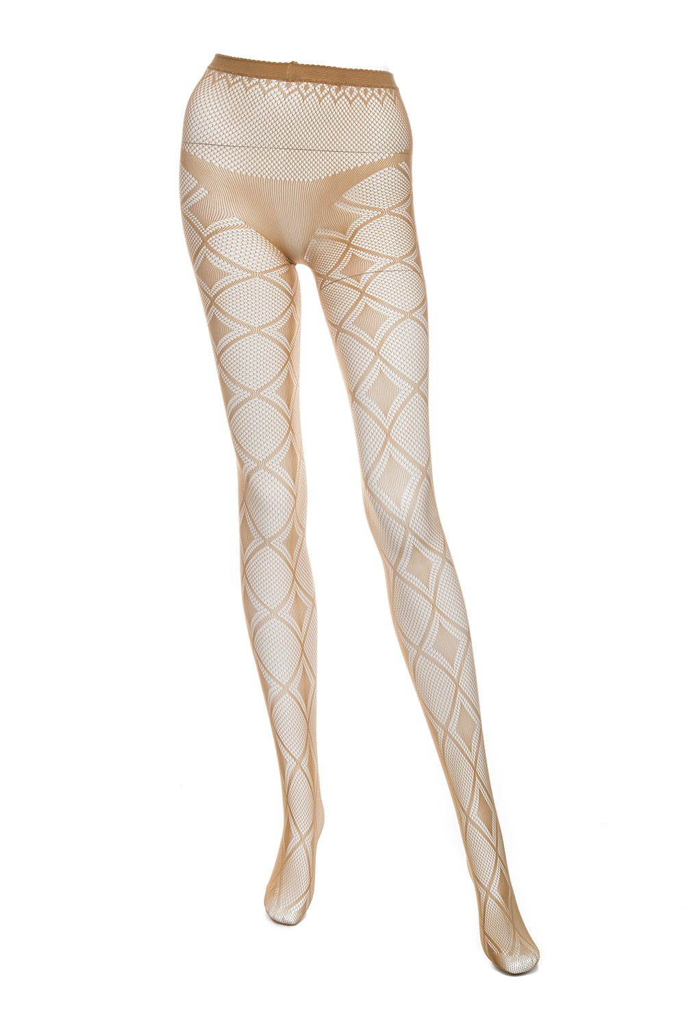 Type 3 Diamond Dust Tights