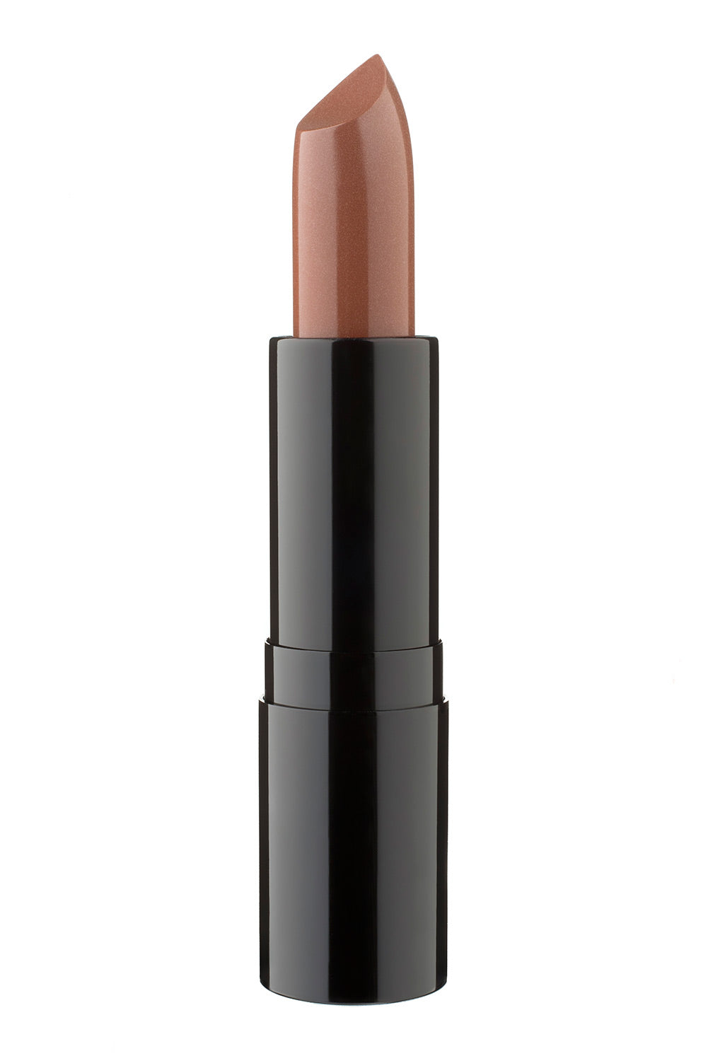 Type 3 Lipstick- Toasted Gold