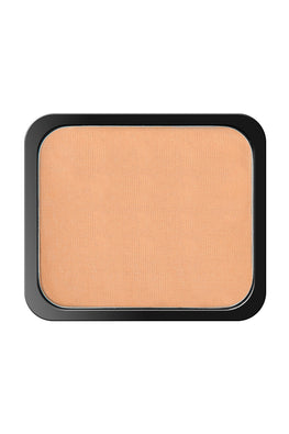 Two-Way Foundation - Basic Beige