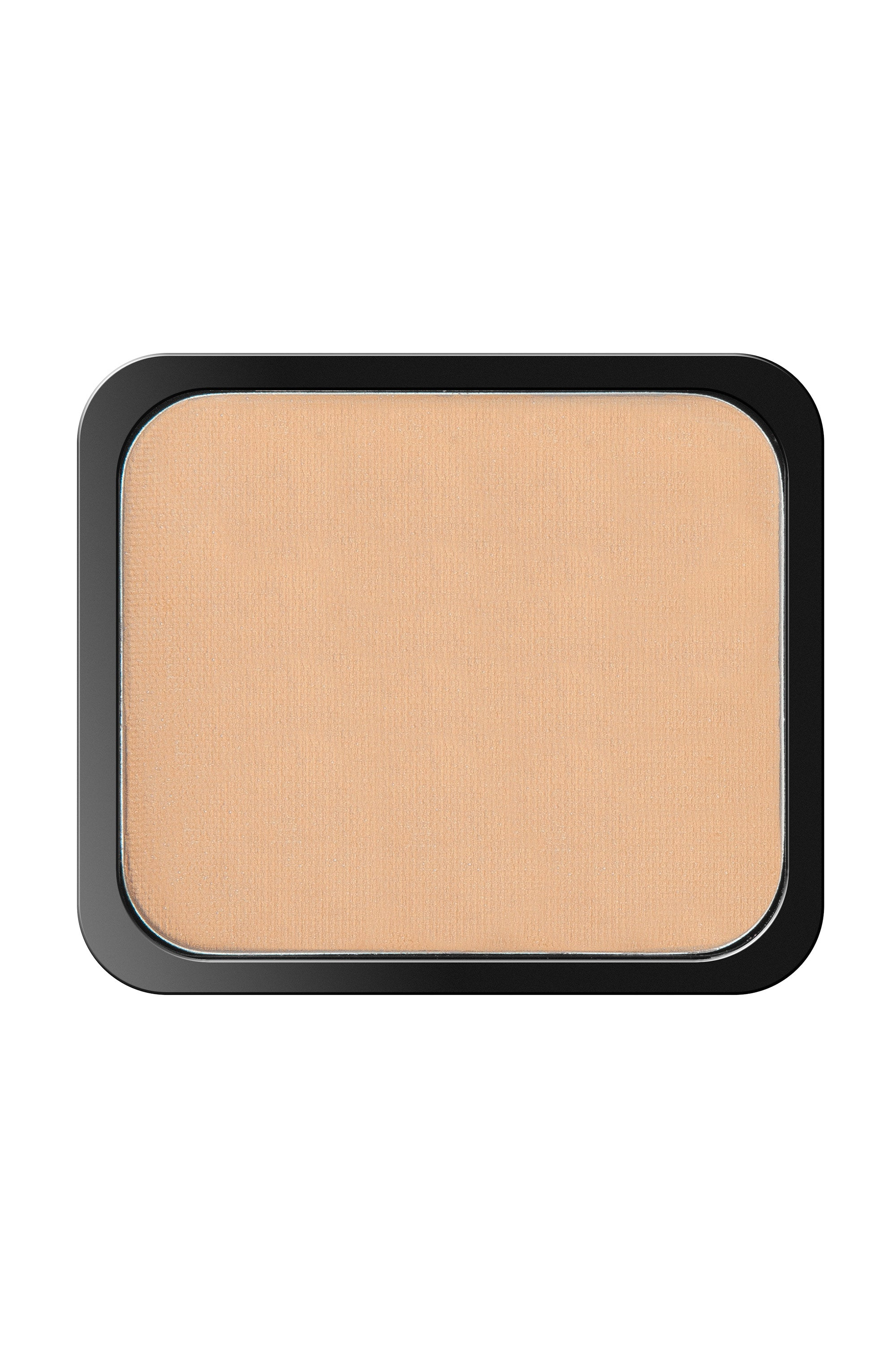Two-Way Foundation - Creme Beige