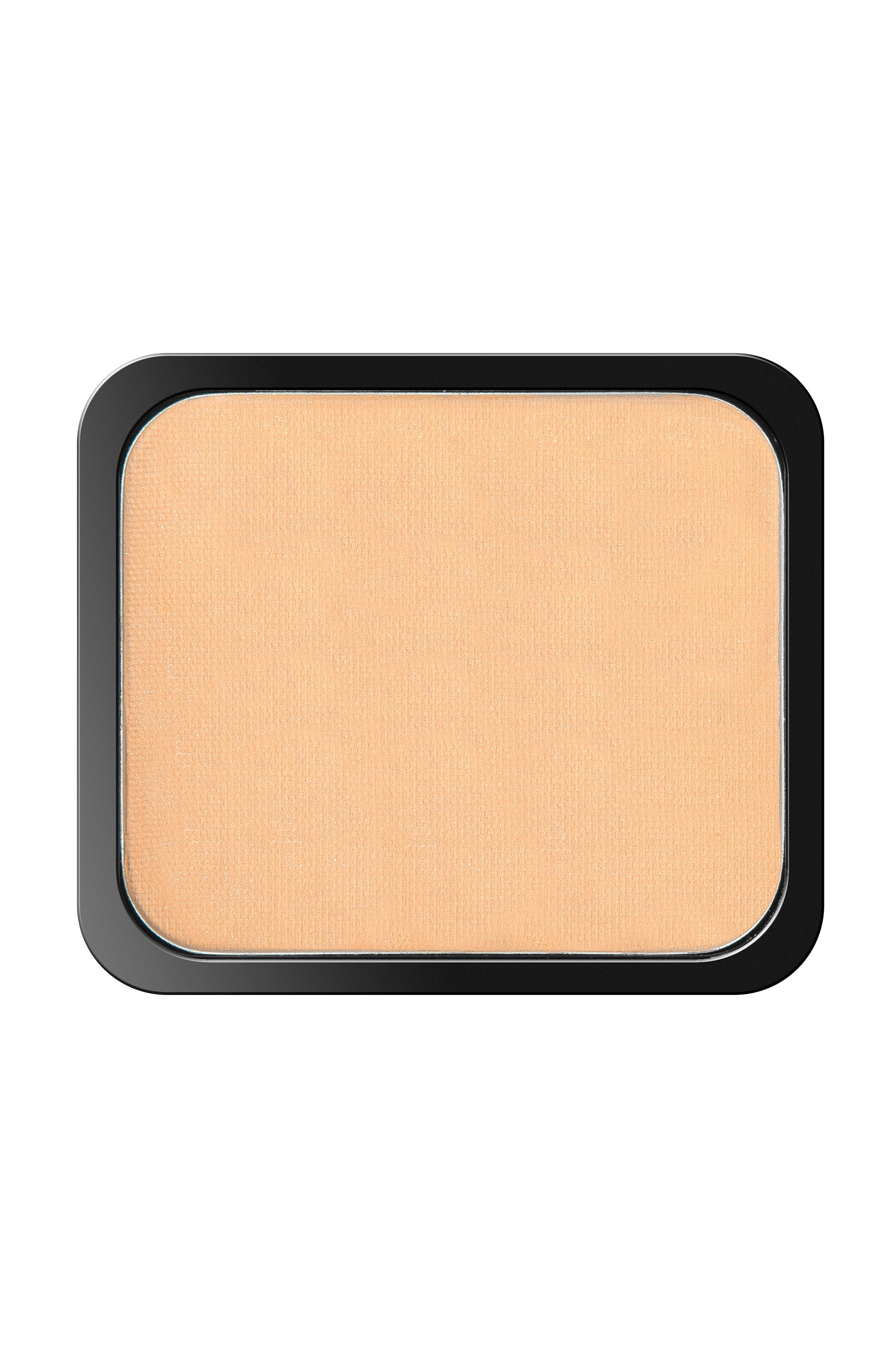 Two-Way Foundation - Light Beige