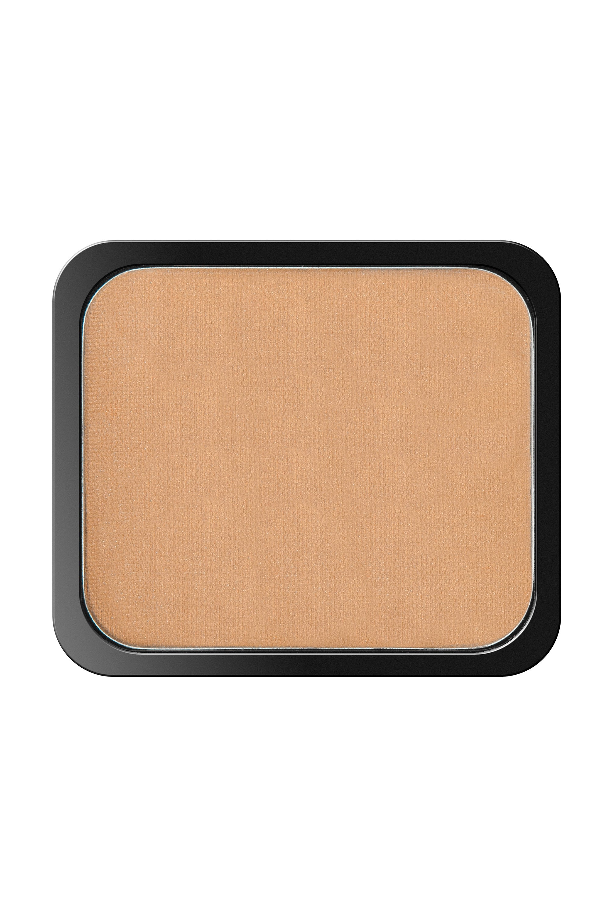 Two-Way Foundation - Natural Beige