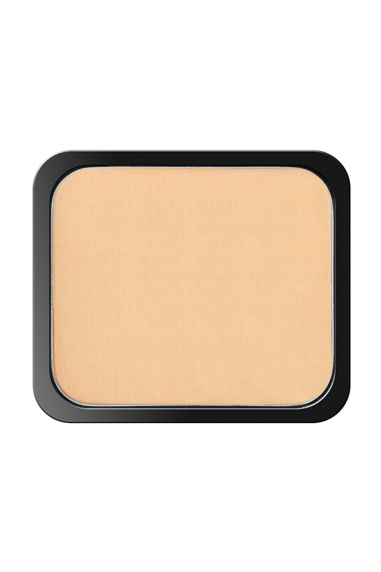 Two-Way Foundation - Perfect Beige