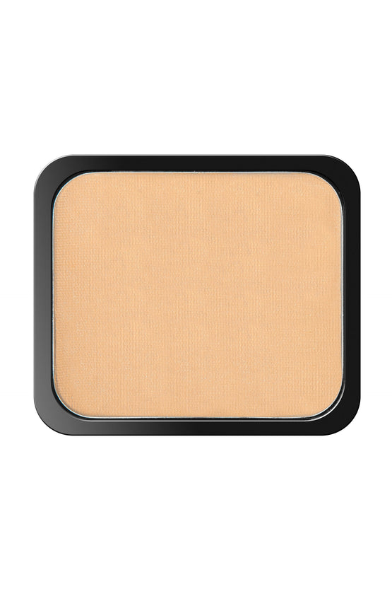 Two-Way Foundation - Tender Beige