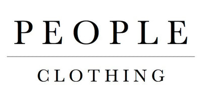 People Clothing -  A creative lifestyle online fashion Store With best Organic clothing brands in NZ with fair trade cotton clothing that also suits your budget