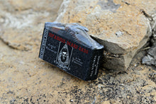 Ace of Spades ♠ Beard & Body Soap - Infamous Beard Gang