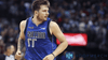 All you need to know about Luka Doncic