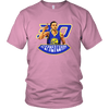 Steph Curry 30 T-Shirt