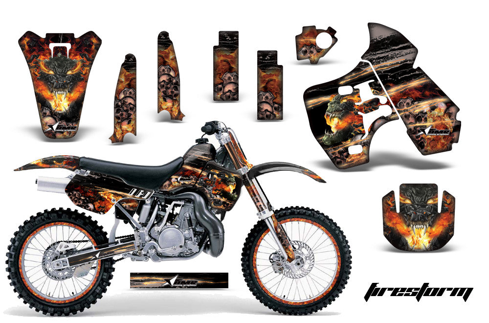 kawasak kx500 graphics_88 04_fs_b_2000x?v\=1498274485 kx500 wiring diagram on kx500 download wirning diagrams KX500 Supermoto at gsmx.co