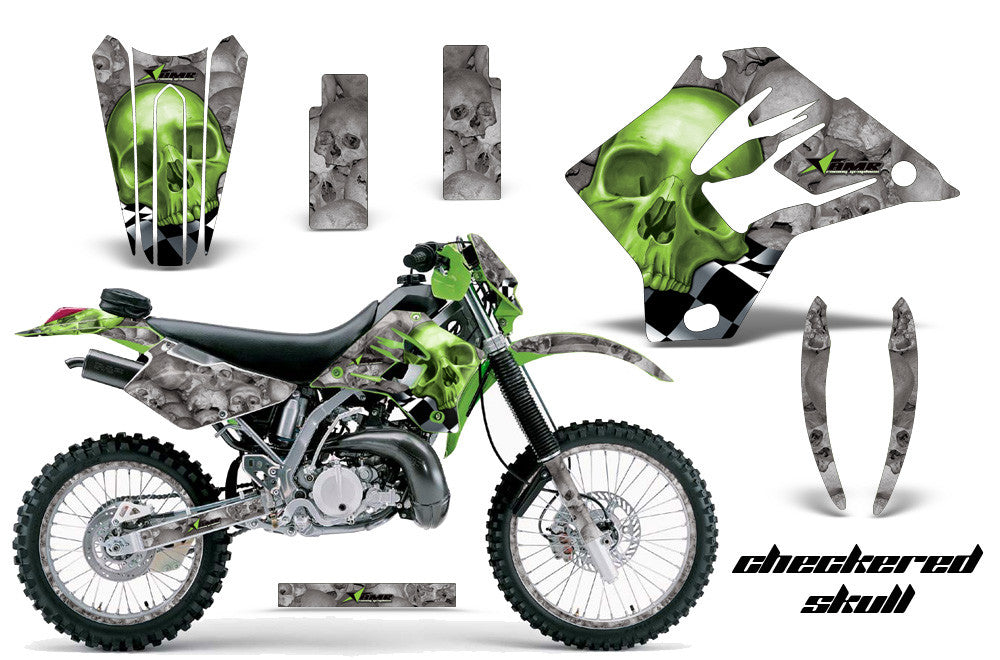 2006 kdx 200 wiring diagram trusted wiring diagram \u2022 87 kdx 200 engine parts kawasaki kdx 200 graphics over 85 designs to choose from rh invisionartworks com klr 250 wiring diagram kawasaki bayou 220 wiring diagram