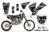 KTM SX105 Graphics (2004-2005)