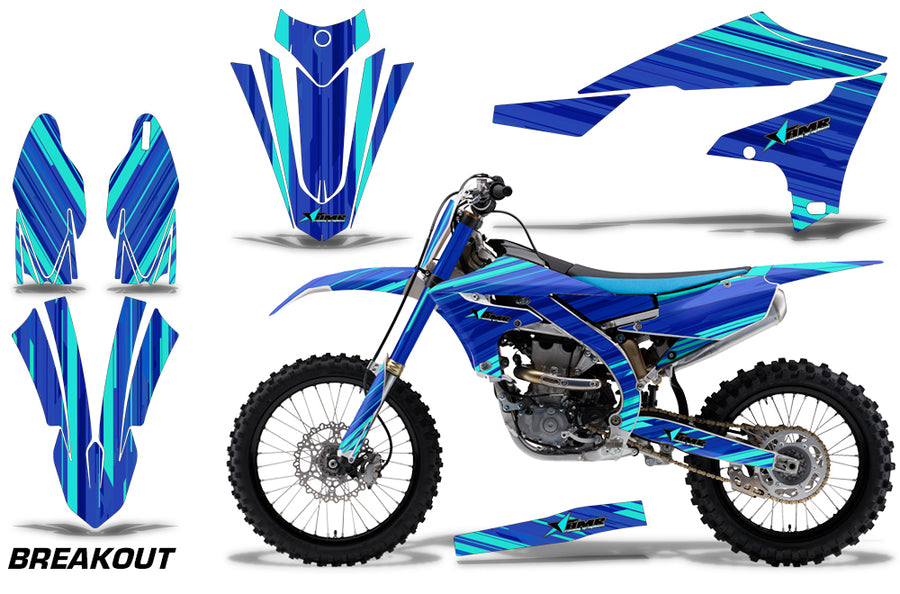 2014 Yz250f Graphics – Wonderful Image Gallery