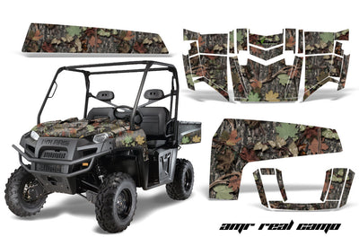 Real Camo - NO COLOR OPTION