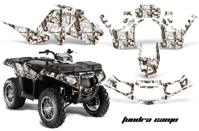 Tundra Camo - No Color Option