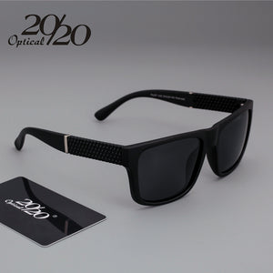 Brand New Polarized Sunglasses
