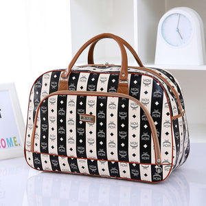 Women Travel Bags Waterproof Large