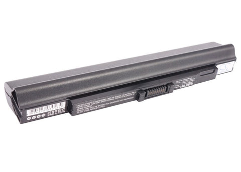 Acer Aspire One 531, Aspire One 751, Aspire One 751-Bk23, Aspire One 751-Bk23F, Aspire One 751-Bk26